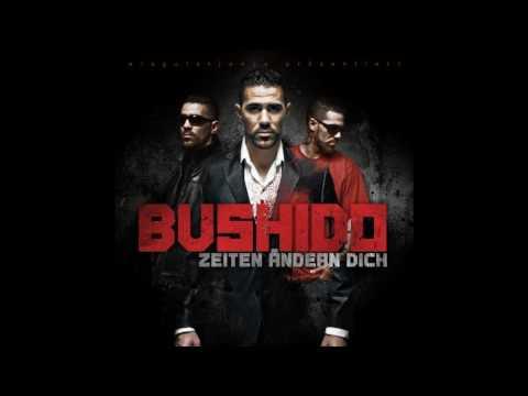Bushido-Intro [ZEITEN ÄNDERN DICH!!! Neues Album 2010]