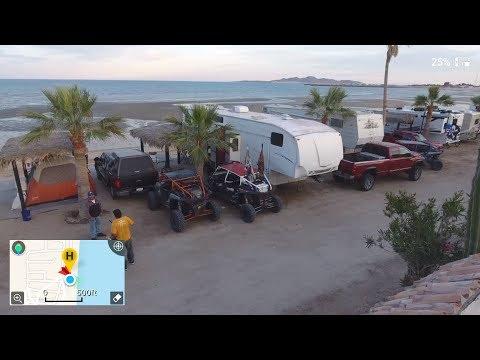 San Felipe Baja 250 2019