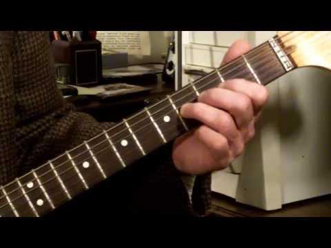 Guitar Lessons Greenville Sc