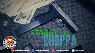 Staggy YBC - Chopp A - March 2019