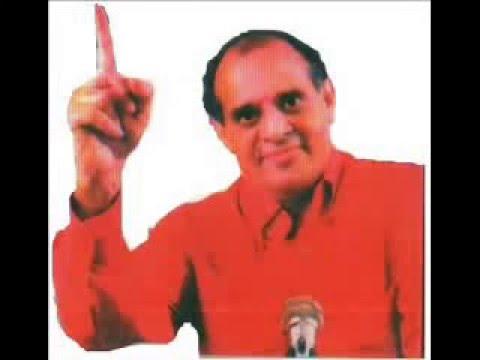 Dr Hariom Panwar - Home | Facebook