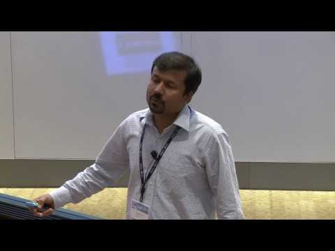 Experimental demonstration of the coexistence of - Rupesh Kumar