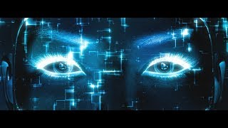 Does Quantum Physics Suggest We're All Having The Same  Nightmare (w/Guest Paul Levi)