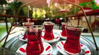 Yeni Güne Merhaba 1049.Bölüm -  Kendini Tanıma Yolları 2017 Video