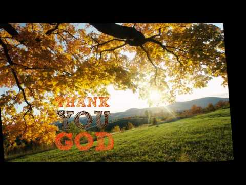 Amy Grant - Come Thou Fount of Every Blessing