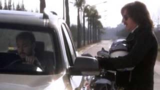 CHARLY GARCIA - Video Clip - DEBERIAS SABER POR QUE (version...