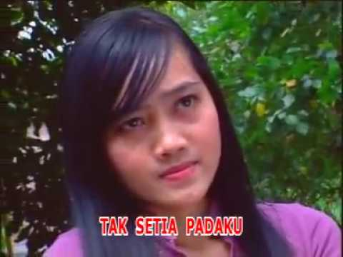 Numpang Mandi (IDA LAILA)