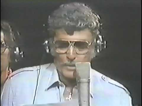 Video Carl Perkins, Jerry Lee Lewis, Roy Orbison, Johnny Cash 1985 Class Of '55 Waymore BluesDivx