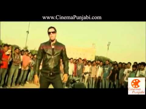 Challa Official Track Upcoming movie Pure...