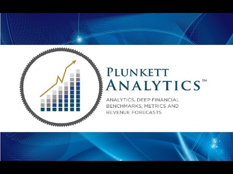 Analyze & Benchmark an Industry