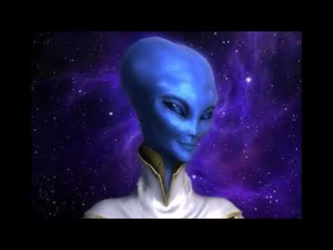 The Arcturians, Remembering Your Source...