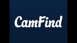 Camfind: l