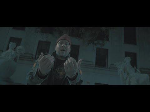 AWAR - The 87 Getback (2018 New Official Music Video) #aMercenaryFilm