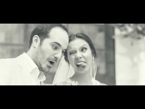Dio and Margarita: Colombia Wedding February 2018