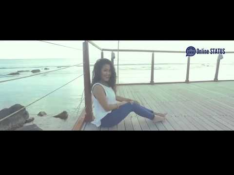 Neha Kakkar Whatsapp Status❤💓 Latest 2017 With (Download Link)