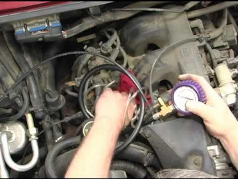 How To Diagnose A Check Engine Lightu2013 AutoZone Car Care   YouTube