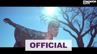 Basto & Natasha Bedingfield - Unicorn (Official Video HD)
