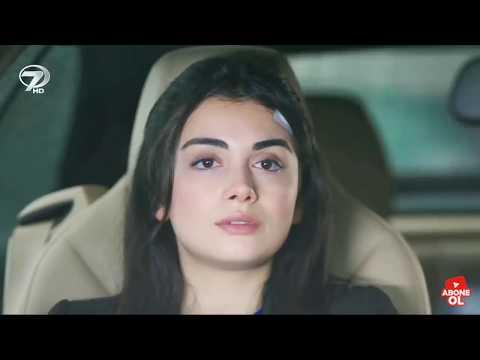 #Reymir Ilk Bölümlerin En Güzel Sahneleri