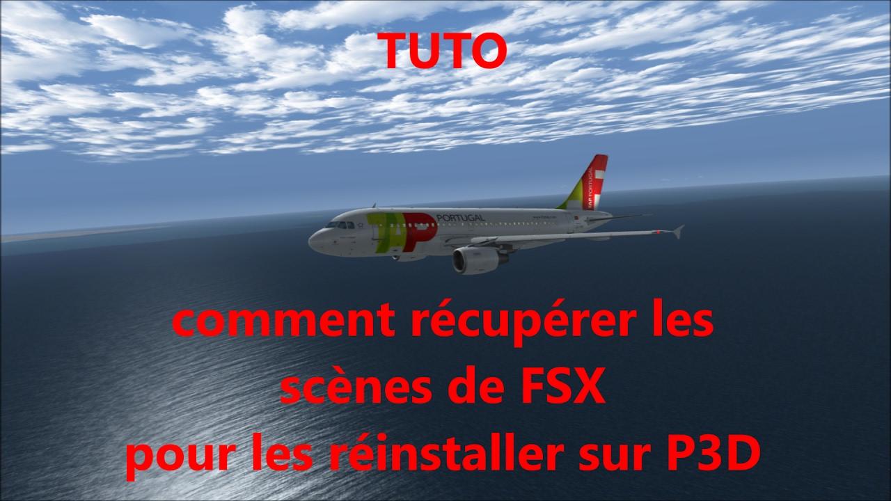HELIFORCE POUR FSX TÉLÉCHARGER