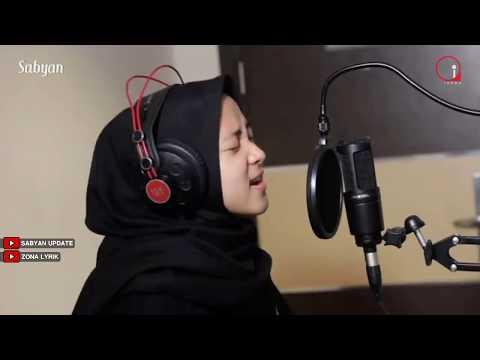 Sampai Menutup Mata - SABYAN (Lirik Music Video) Download Mp3
