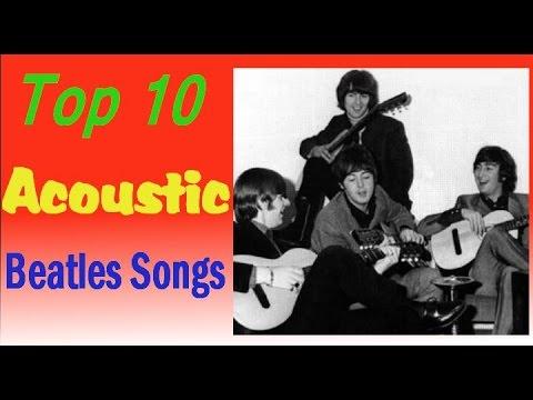 Best Beach Boys Songs - Top Ten List - TheTopTens®