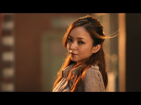 安室奈美恵 / 「SWEET 19 BLUES」Music Video (from AL「Ballada」)