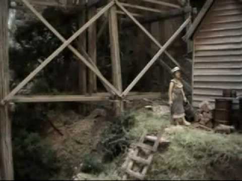 Dolly Varden Mines Railway, On30