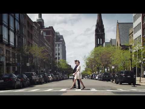 Four Seasons Hotel Boston - 2017 Renovation