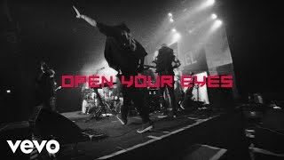 Play Open Your Eyes
