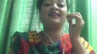 Mausam Hai Ashiqana by Mohammad Rafi & Lata Mangeshkar,