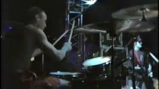 Download Mp3 The Best Metal Drummer Ever - Kenneth Schalk - Candiria
