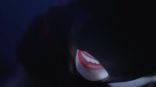 The Luring trailer (official)
