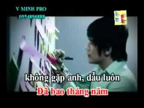 CHI LA QUA KHU - Lam Trinh Ft Bắp