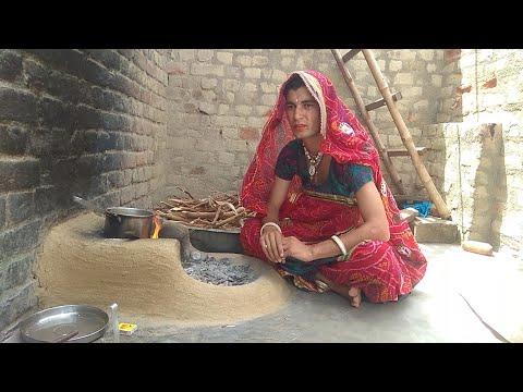 शराब करे खराब | मुरारी लाल सैनी | Kuchmadi chhora |Dhakad Comedy | राजस्थानी कॉमेडी | हरयाणवी कॉमेडी thumbnail
