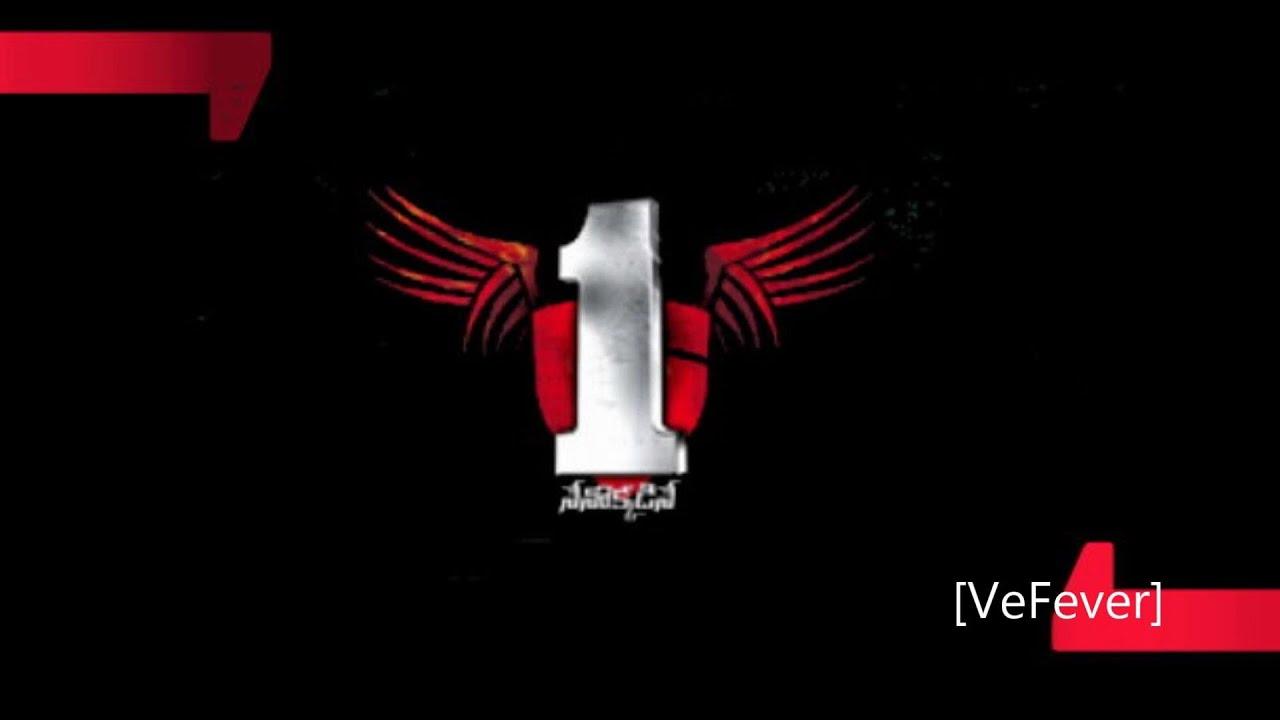 Superstar Mahesh's 1 Nenokkadine New Official Teaser HD - Mahesh Babu, Kriti Sanon, Sukumar ...