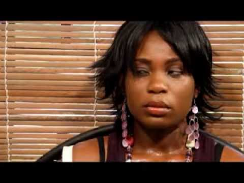 CITY OF SIN PART 1- NIGERIAN NOLLYWOOD MOVIE