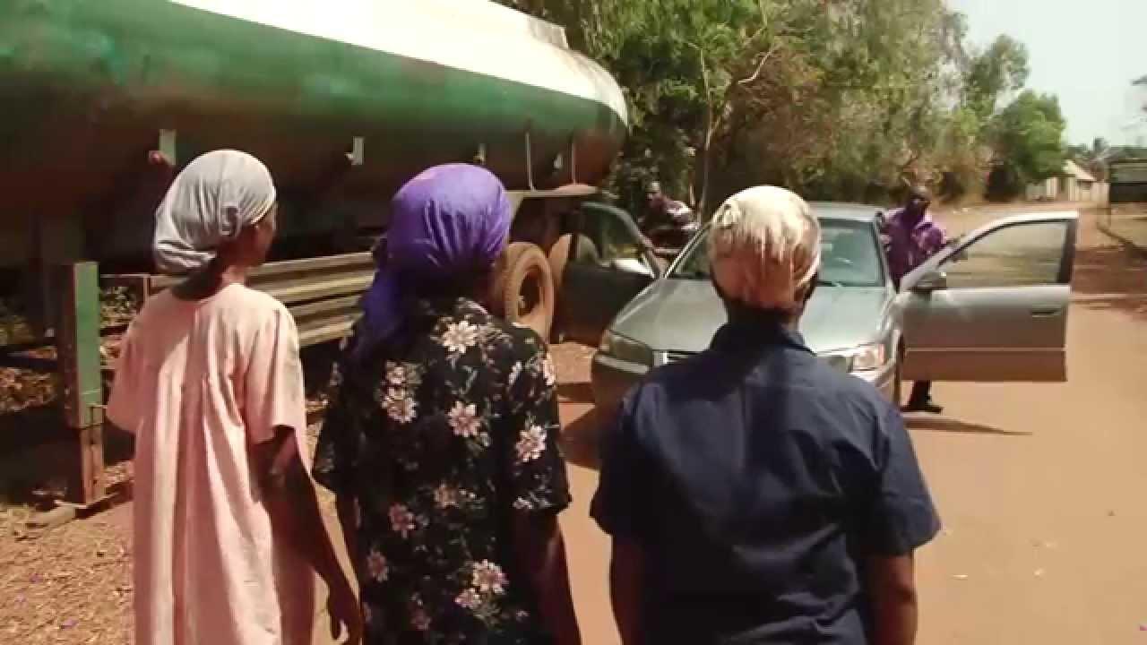 Download BLOOD IS MONEY SEASON 2 - LATEST 2014 NIGERIAN NOLLYWOOD MOVIE