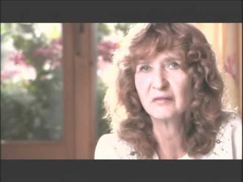 Helen Hirsch   Obituaries   bismarcktribune.com  Helen Hirsch Horowitz