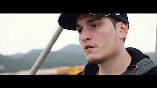 Khan - Glory (Videoclip)
