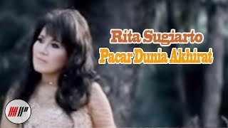 Rita Sugiarto - Pacar Dunia Akhirat (Official Karaoke)