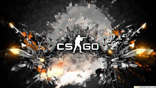 How to download  Counter Strike Global Offensive from Ocean of Games #csgo #oceanofgames