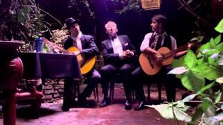 Pipo Pescador - Tangos Desaforados: Argentinito Devaluado
