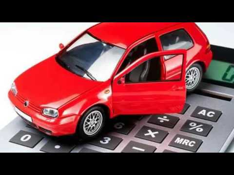 Car Insurance - Get a Quote