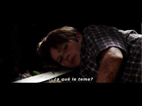 batman-begins-(2005)---trailer-#2-subtitulado-español-hd