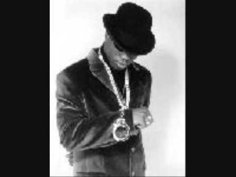 I wanna be your man - Mark Morrison