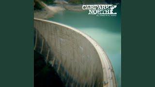 Transparent & Glasslike (2005 Mix) (2005 Remaster)