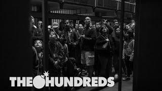 ALCATRAZ :: THE HUNDREDS