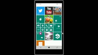 (Interop Tools) How to make Windows Phone faster [STEP BY STEP]