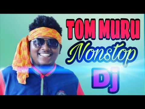 New Santali Dj Song 2019 || Tom Murmur NonStop Santali Dj Song ||