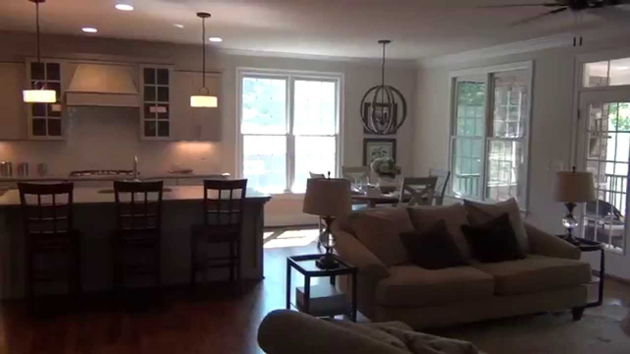 springfield in fort mill sc luxury new basement home under